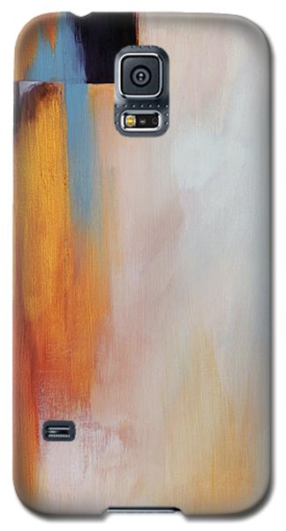 The Clearing 3 Galaxy S5 Case by Michelle Joseph-Long
