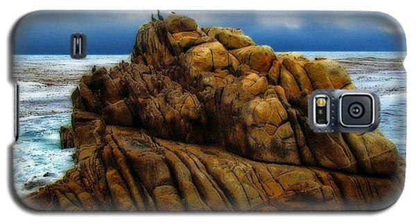 The Coast Galaxy S5 Case
