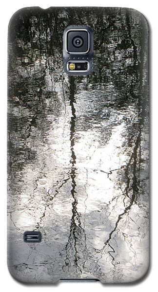 The Devic Pool 2 Galaxy S5 Case by Melissa Stoudt