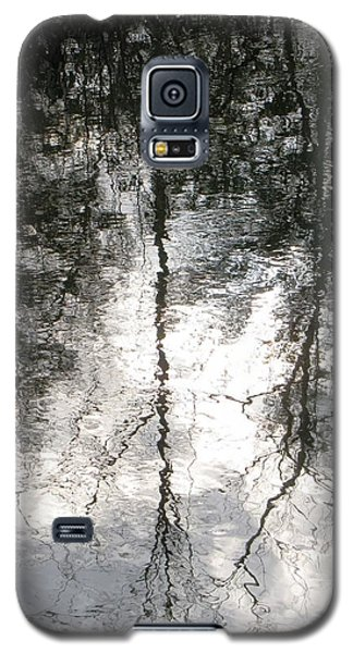 The Devic Pool 2 Galaxy S5 Case