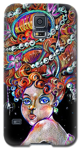 The Diva Galaxy S5 Case