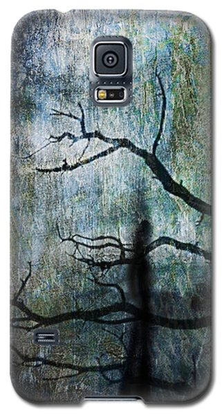 The Dreaming Tree Galaxy S5 Case
