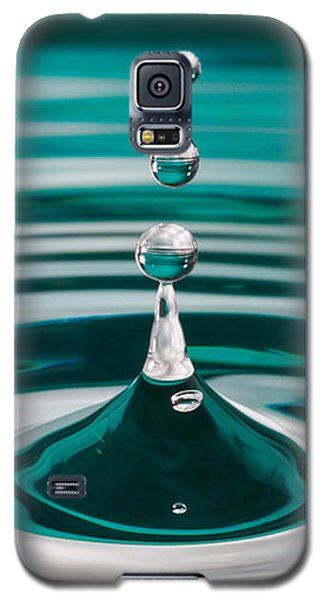 The Drop Galaxy S5 Case