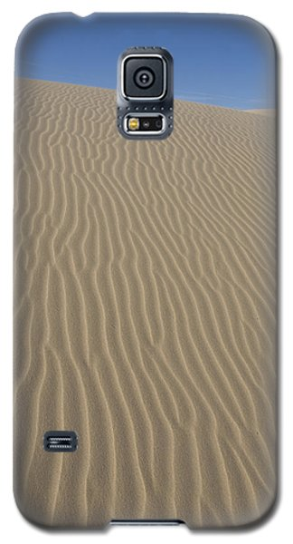 The Dune Galaxy S5 Case