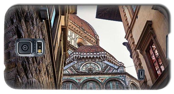 The Duomo Galaxy S5 Case