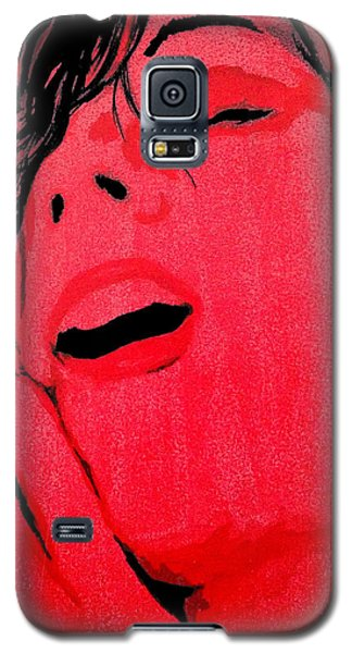 The Ecstasy Galaxy S5 Case