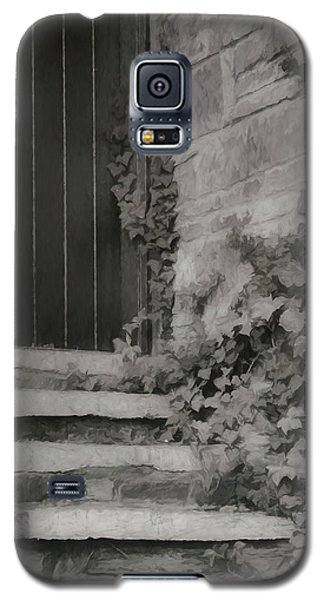 The Forgotten Door Galaxy S5 Case