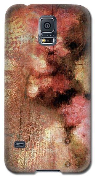 The Garden Buddha 1 Galaxy S5 Case