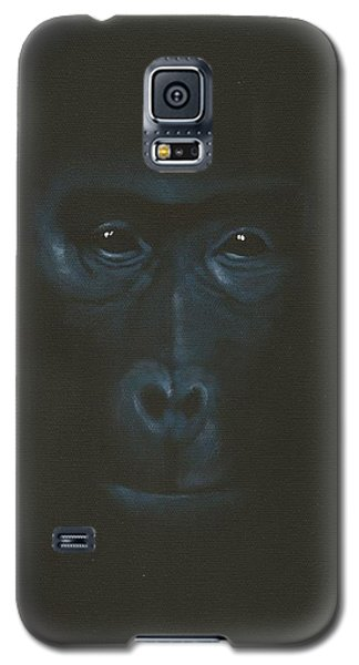 The Gentle Giant Galaxy S5 Case