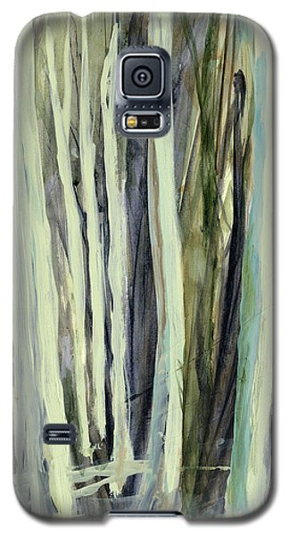 The Grove Galaxy S5 Case by Andrew King