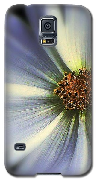 The Jewel Galaxy S5 Case
