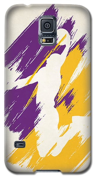 The Kobe Galaxy S5 Case