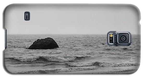 The Lone Rock Galaxy S5 Case