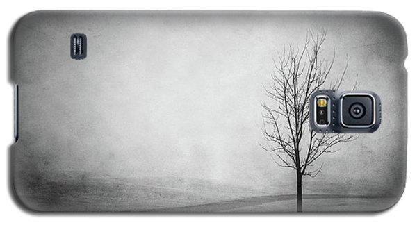 The Lonely Path Galaxy S5 Case