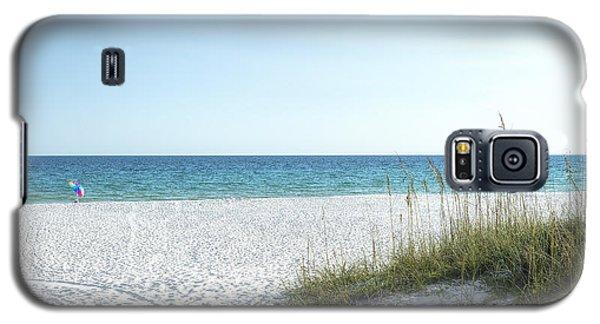 The Magnificent Destin, Florida Gulf Coast  Galaxy S5 Case
