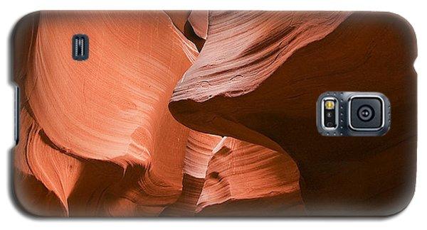 The Maze Galaxy S5 Case