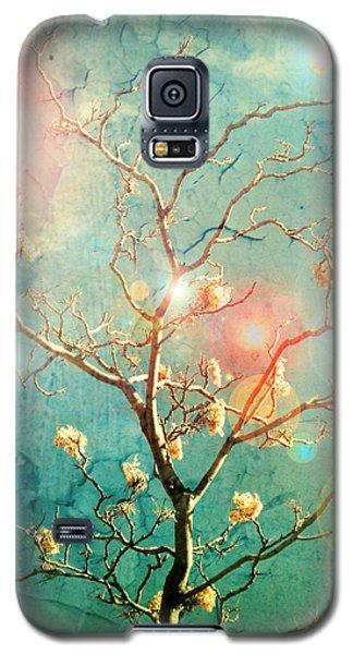 The Memory Of Dreams Galaxy S5 Case