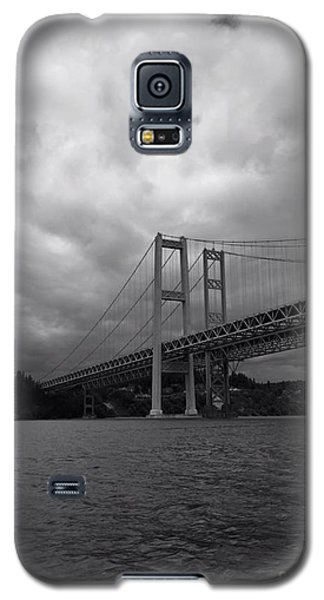 The Narrows Bridge Galaxy S5 Case