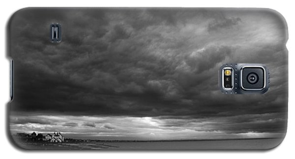 The Neptune Whitstable Galaxy S5 Case