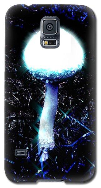 The Next Trip Galaxy S5 Case