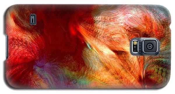 The Norsemen Galaxy S5 Case