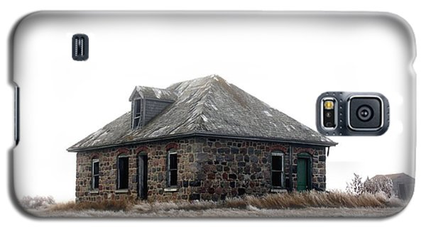 The Old Stone House Galaxy S5 Case