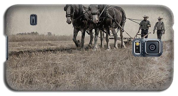 The Original Horsepower Galaxy S5 Case