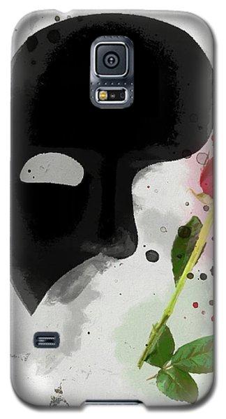 The Phantom Of The Opera Galaxy S5 Case