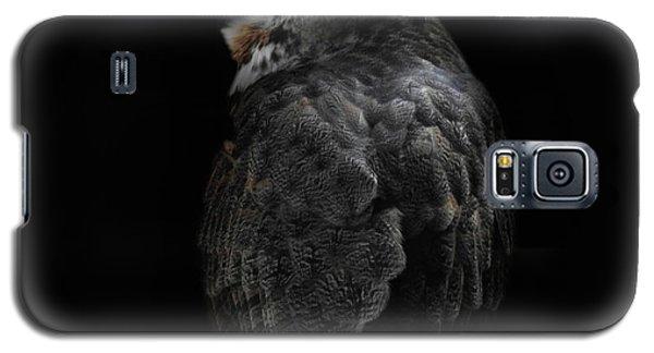 The Raptors, No. 11 Galaxy S5 Case