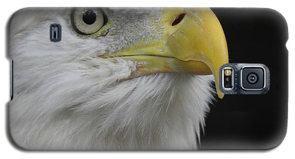 The Raptors, No. 56 Galaxy S5 Case