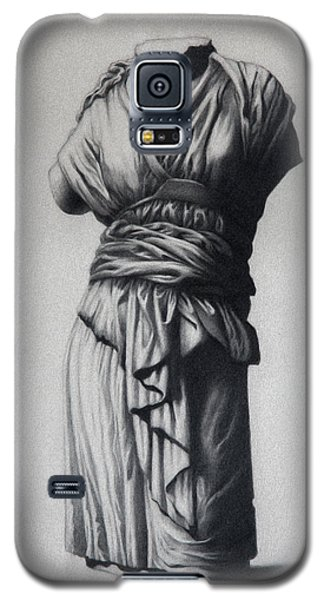 The Robe Galaxy S5 Case