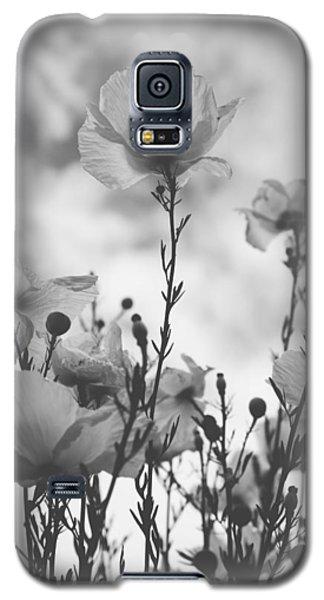 The Same Air You Breathe Galaxy S5 Case