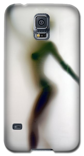 The Screening Room II Galaxy S5 Case