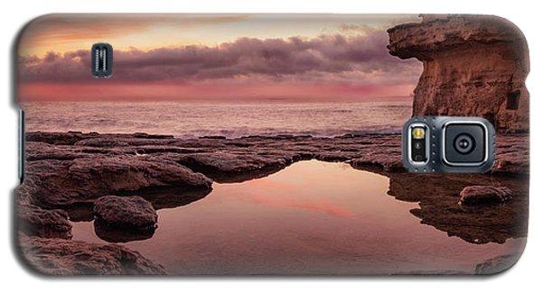 The Shroom  Galaxy S5 Case