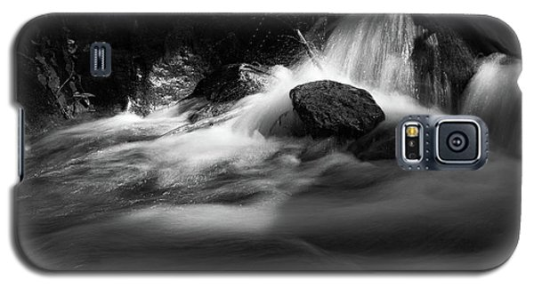 the sound of Ilse, Harz Galaxy S5 Case