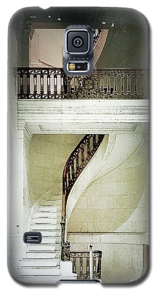 The Staircase Galaxy S5 Case