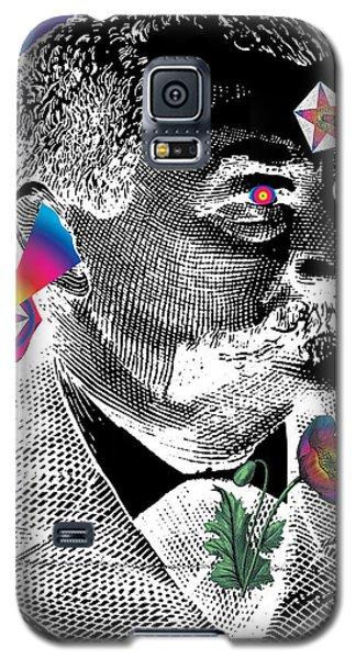 The Summoning Galaxy S5 Case