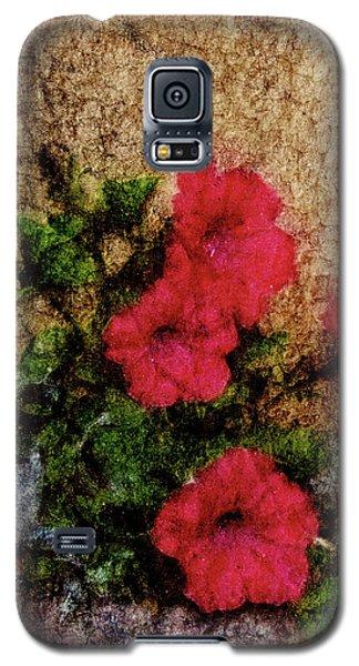 The Survivor Galaxy S5 Case