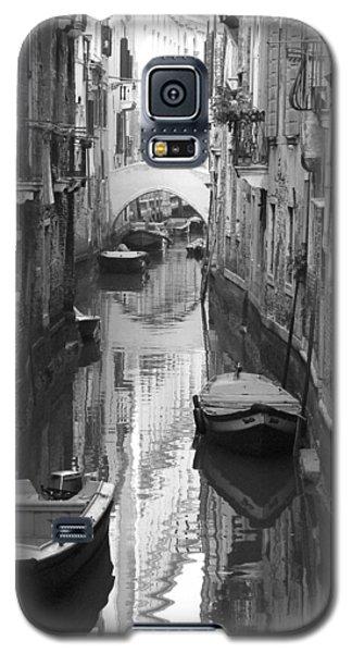 The White Bridge Galaxy S5 Case