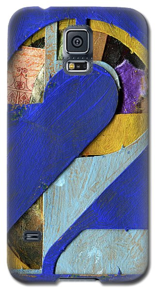 Thenumber 2 Galaxy S5 Case