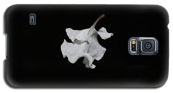 Thin Air Galaxy S5 Case