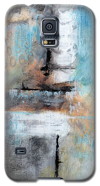 This April Galaxy S5 Case