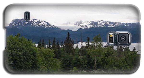 This Is Alaska Galaxy S5 Case
