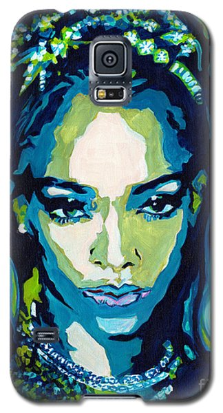 This Is What You Came For Galaxy S5 Case