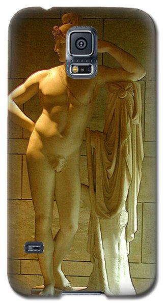 Thorvaldsen Bertel Paris Galaxy S5 Case by Bertel Thorvaldsen