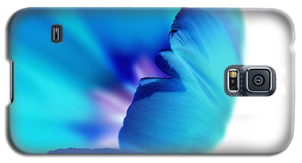 Thoughts Of Hope Galaxy S5 Case