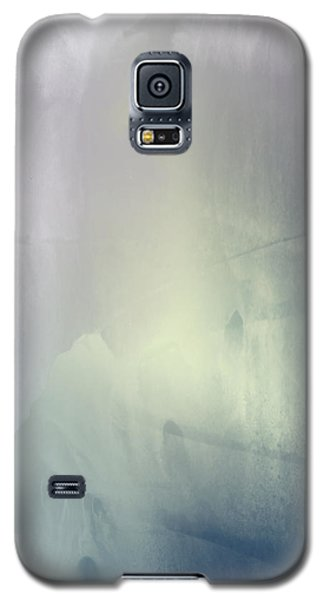 Spring King Galaxy S5 Case