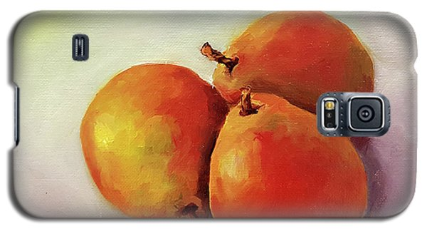 Three Pears Galaxy S5 Case