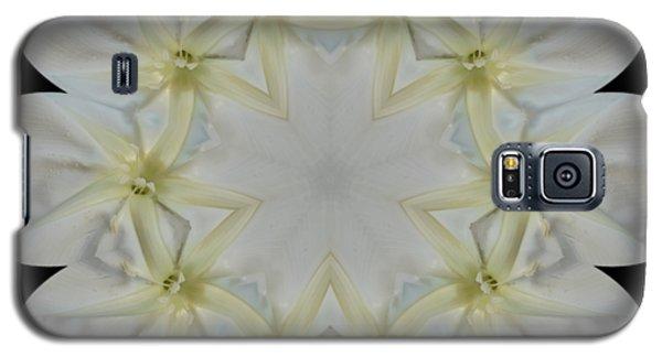 Tie A Yellow Ribbon Galaxy S5 Case