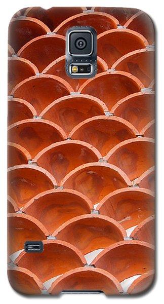 Tiles Galaxy S5 Case